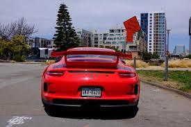 porsche gt3 red 2015 911 gt3 guards red rennlist porsche discussion forums