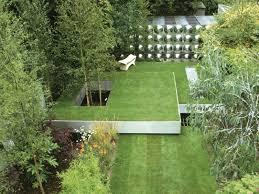 Garden Hardscape Ideas Modern Tropical Garden Hardscape Ideas Garden Pinterest