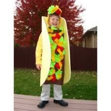 Halloween Costumes Mexican Kids Taco Costume Mexican Nz Www Flyingburritobrothers Nz