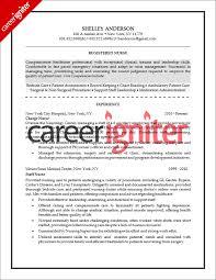 Staff Nurse Job Description For Resume by Nursing Assistant Resume Job Description Cna Duties And Staff