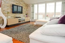 Area Rug Tips Amazing Area Rug Living Room Designs U2013 Room Size Area Rugs All