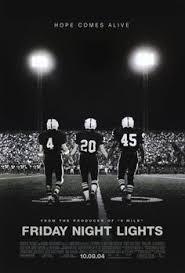 friday night lights book online friday night lights a high football team makes a run for