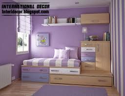 paint colors kids bedrooms amazing kids room bright colors