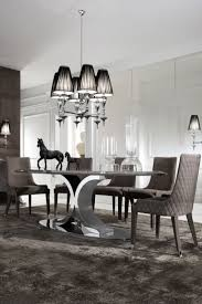 best 10 contemporary dining sets ideas on pinterest beige