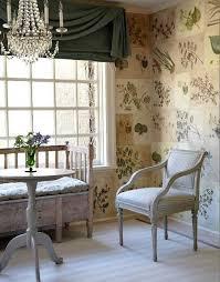 henhurst a few of my favorite things gustavian furniture 76 best gustavian images on pinterest antique interior barn and
