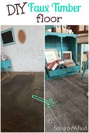 best 25 basement floor paint ideas on pinterest basement