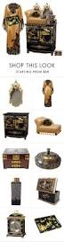 709 best chinoiserie images on pinterest chinoiserie