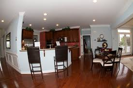 hardwood floors ceramic tile carpet installation in md de va
