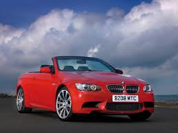 first bmw m3 gambar mobil bmw m3 convertible uk version 2009