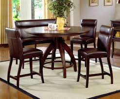 Banquette Dining Furniture Banquette Dining Sets Ideas U2013 Home Furniture Ideas