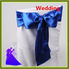 Chair Sashes For Sale Chair Sashes Cheap Promotion Shop For Promotional Chair Sashes