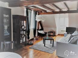 Loft Strasbourg by Itterswiller Rentals For Your Vacations With Iha Direct