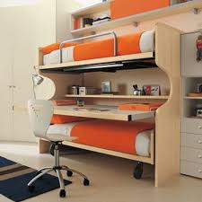 Ikea Beds For Kids Best 25 Loft Bed Ikea Ideas On Pinterest Ikea Loft Bed Hack
