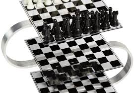 Best Chess Design Special Chess Sets Archives Chessfort Internet U0027s Biggest