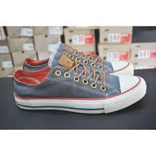 Sepatu Converse Pic sepatu casual sepatu olahraga sepatu converse all grey