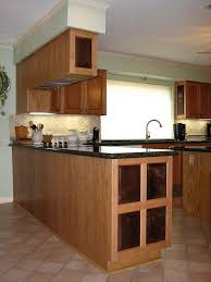 kitchen remodel designs walnut kitchen