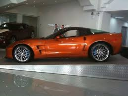 atomic orange corvette convertible for sale 1183 best corvette 727 images on corvettes chevy and
