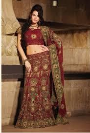robe de mariã e indienne sari et vêtement indien acheter robe sari pas cher ethnikka fr