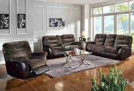 Cheap Sectional Sofas With Recliners by Leather Sectional Sofa With Recliner And Sleeper Microfiber