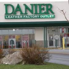danier leather outlet danier leather closed leather goods 198 chain lake drive