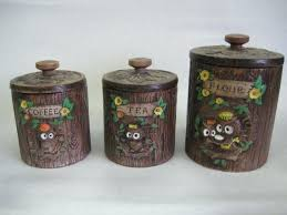 owl canisters for the kitchen owl kitchen canisters owl canisters for the kitchen or white owl