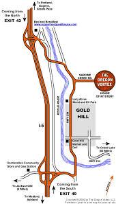 map of oregon i 5 best 25 oregon map ideas on oregon road trip oregon