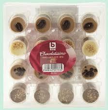 47 best christmas chocolates gift idea images on pinterest