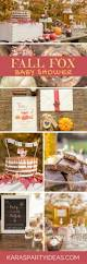 1686 best baby shower ideas from kara u0027s party ideas images on