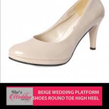 wedding shoes malaysia buy gorgeous wedding shoes malaysia she s wedding