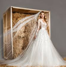 2015 wedding dresses wedding dresses zuhair murad in 2015 unili unique lifestyle