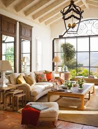 holy look house in andalusia spain u2014 mediterranean lifestyle magazine