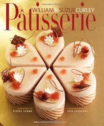 10 best books images on pinterest cookery books almonds and