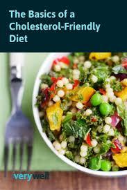 best 25 low cholesterol diet plan ideas on pinterest low carb