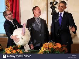 thanksgiving turkey pardon malia obama stock photos u0026 malia obama stock images alamy