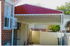 Aluminum Carport Awnings Home Awnings Free Estimates Awnings U0026 Canopies
