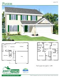 Tuscan House Designs 16 Best House Plans With In Law Suites Images On Pinterest Cool 4