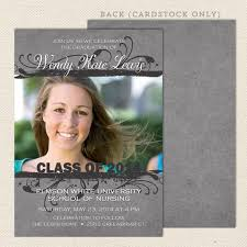 graduation annoucements graduation announcements lil sprout greetings