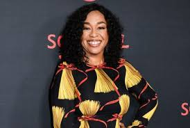 Seeking Wings Cast Shonda Rhimes Original Snl Cast Among Tv Of Fame Inductees