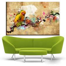 Parrot Decorations Home 100 Parrot Decorations Home Ganpati Decoration For Home For