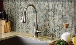 kitchen faucets pfister kitchen faucets and accessories to complement any
