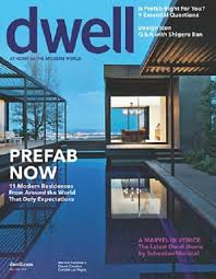 92 best best magazines covers images on pinterest interior