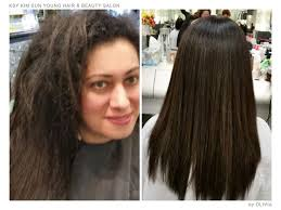 59 best images about favorites perms on pinterest long 18 best magic japanese hair straightening images on pinterest