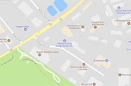 atlanta flooring design centers store locations