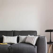 assise canape 30 canapés synonymes de tentation côté maison