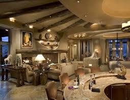 livingroom bar 10 best rustic living room decorating ideas