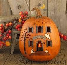 pumpkin decoration 50 of the best pumpkin decorating ideas kitchen with my 3 sons