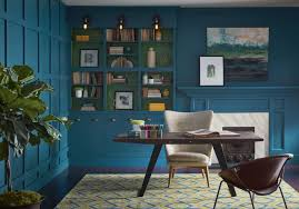 sherwin williams pick sea blue oceanside 2018 color of year wtop