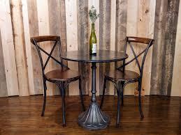 indoor bistro table set myfavoriteheadache com