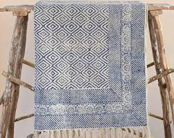 Indian Area Rug Area Rugs Etsy